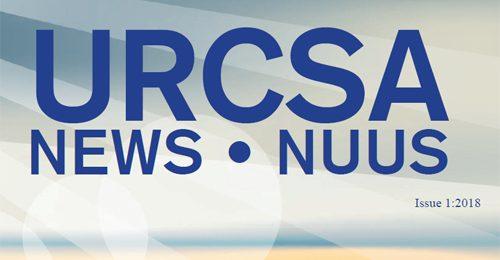 URCSA Netwerk